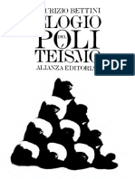 Elogio del Politeísmo.pdf