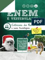 CIÊNCIAS DA NATUREZA  e suas Tecnologia 505 pgs.pdf