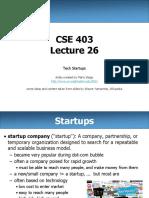 26-startups