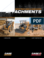 Attachments CASE CE Retros & Minis 2014.pdf