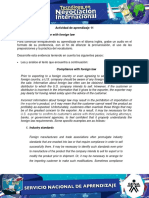 Evidencia_7_Compliance_with_Foreign_Law.pdf