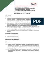 157_Edital_IC_UPE_PFA_2019.pdf