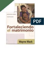 Fortaleciendo el matrimonio_Wayne Mack.pdf