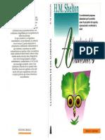 La Combinacion de los Alimentos -es slideshare net 52.pdf