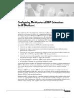 Multiprotocol_BGP