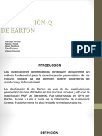 Q DE BARTON (3)