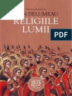 [Jean_Delumeau]_Religiile_lumii.pdf