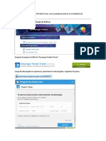 Guía de Actividades y Rúbrica de Evaluación - Fase 2 - Conocer Formalismos Usados Para Definir Lenguajes Formales (4)