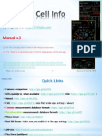 Network_Cell_Info_Manual_v3_180730.pdf