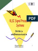 VSP-lec00.pdf
