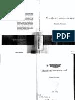 Beatriz_Preciado_-_Manifiesto_contra-sexual_(2002)-pages-1-20.pdf