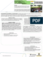 Plantilla poster corregido (1) (1).pptx