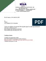 Wayne Alexandre 028-19.doc