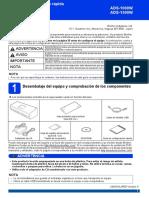 cv_ads1000w_uss_qsg_a.pdf