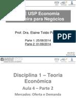 MBA_ECO_D1_A4_SLIDES_PARTE_2_1pp.pdf