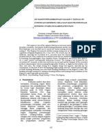 2848-5798-1-SM.pdf
