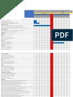 Cronograma Oficinas Administrativas-pesu