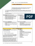 edu 155 255- website ubd template