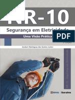 14991790449788536517377_NR_10_SEGURANCA_EM_ELETRICIDADE_EPUB-min.pdf