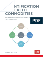 Quantification-of-Health-Commodities-2017.pdf