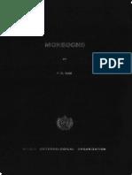 Das1986_TheMoons.pdf