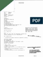 mafiadoc.com_download-pdf-for-519bded9993294098d5155ba-cia-foia_5a0db9211723dd5c9148ee6d.pdf