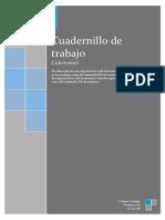 cuadernillo de trabajo convivencia social.docx