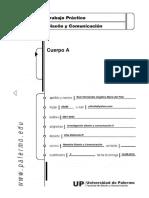 60 Pilar Ruiz.pdf