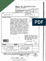 mafiadoc.com_download-pdf-for-519a2b75993294098d50f1ff-cia-foia_5a200f331723dde9a7342453.pdf
