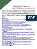Guía de Tecnologías en Pastura - View Theme