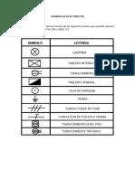 SIMBOLOS ELÉCTRICOS.docx