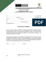 18 DECLARACION JURADA DE BUENA SALUD SERUMS (1).doc
