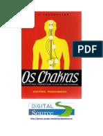 Charles-W-Leadbeater-Os-Chakras.pdf