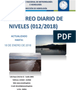 REPORTE HIDROLOGICO SENAMHI 18 01 2018.pdf
