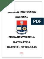Cuaderno de trabajo FM.pdf