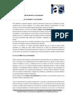 Introduccion_a_la_metalurgia3.pdf