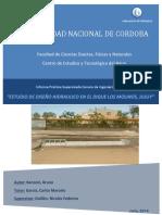 ps-ic T02988 Estudio de Diseño Hidraulico del Dique Los Molinos, Jujuy (2).pdf