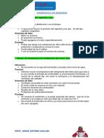 DOC-20190415-WA0017.pdf