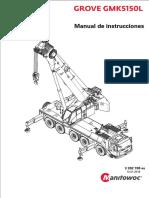 Manual de operación.pdf