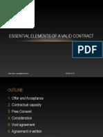 essentialelementsofvalidcontract-121009025914-phpapp02