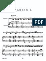 2. Suite Nº1 Bach.pdf