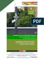 AUSTROADS 2014 InvestigationTiposChoques.pdf