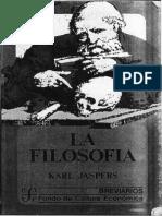 Jaspers-Karl-La-Filosofia.pdf