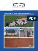 catalogo-alve.PDF