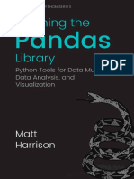 learning-the-pandas-library-python-tools-for-data-munging-analysis-and-visual.pdf