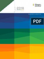 InformeSostenibilidad2016 version ejecutiva-min.pdf