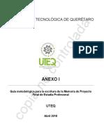 guia_memoria_estadia_rev2 (2).pdf