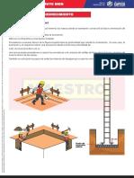 Instalaciones eléctricas manual