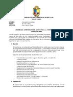 MATERIALES ALTERNATIVOS DEL ACERO PARA LA CONSTRUCCIÓN.docx