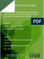 TIF FINAL INDUSTRIA DEL CAFÉ.pdf